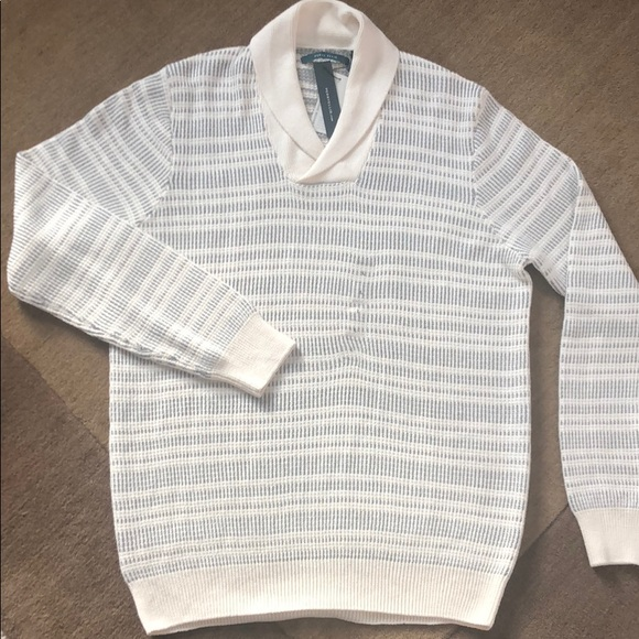 469a81ad7 Perry Ellis Sweaters